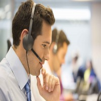 How To Solve Error Code 3017513 30 Microsoft Office Error In Office